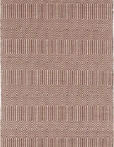 Бавовняний килим 125001 - высокое качество по лучшей цене в Украине.