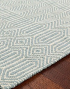 Бавовняний килим 125002 - высокое качество по лучшей цене в Украине.