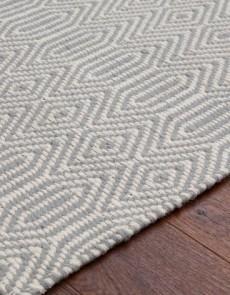 Бавовняний килим 125004 - высокое качество по лучшей цене в Украине.