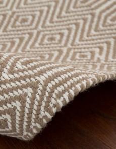 Бавовняний килим 125005 - высокое качество по лучшей цене в Украине.