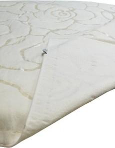 Бавовняний килим TacCotton K115 - высокое качество по лучшей цене в Украине.