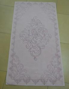 Бавовняний килим TacCotton P128 - высокое качество по лучшей цене в Украине.
