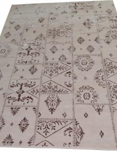 Бавовняний килим TacCotton V131 - высокое качество по лучшей цене в Украине.