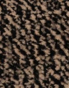 Ковровая плитка Peru 60 - высокое качество по лучшей цене в Украине.