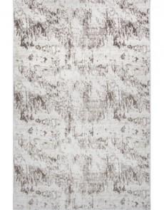 Акриловий килим 122641 - высокое качество по лучшей цене в Украине.