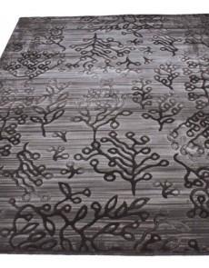 Високощільний килим Crystal 9255A L.BEIGE-D.BEIGE - высокое качество по лучшей цене в Украине.