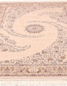 Высокоплотный ковер Esfahan 7927A ivory-l.beige - высокое качество по лучшей цене в Украине.