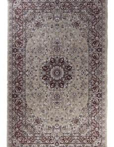 Высокоплотный ковер Esfahan 2856 Beige - высокое качество по лучшей цене в Украине.