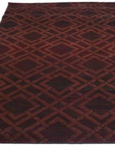 Высокоплотный ковер Firenze 6071 grizzly-clare - высокое качество по лучшей цене в Украине.
