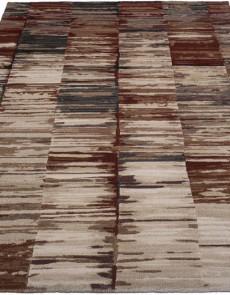 Високощільний килим Firenze 6100 Cream - высокое качество по лучшей цене в Украине.