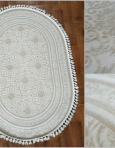 Высокоплотный ковер INCI 4822 BEJ - высокое качество по лучшей цене в Украине.