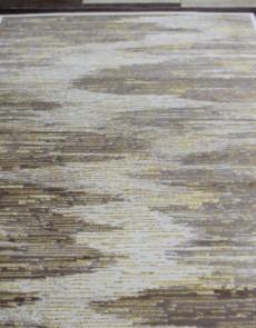 Высокоплотный ковер Kamelya 4539 Beige/Brown - высокое качество по лучшей цене в Украине.