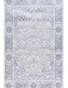 Высокоплотный ковер Prato 1201B - высокое качество по лучшей цене в Украине.