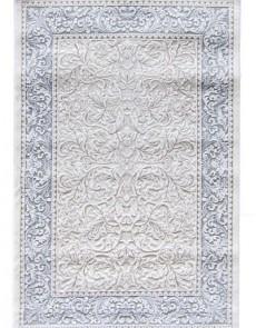 Высокоплотный ковер Prato 1209A - высокое качество по лучшей цене в Украине.