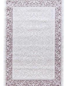 Высокоплотный ковер Prato 1209B - высокое качество по лучшей цене в Украине.