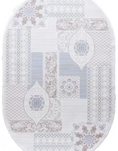 Высокоплотный ковер Prato 1210A - высокое качество по лучшей цене в Украине.