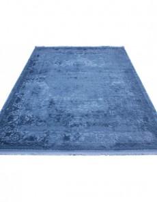 Высокоплотный ковер Taboo G980B HB BLUE-BLUE - высокое качество по лучшей цене в Украине.