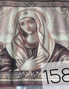 Килим Ікона Gold 159/12 - высокое качество по лучшей цене в Украине.
