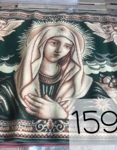 Килим Ікона Gold 159/32 - высокое качество по лучшей цене в Украине.