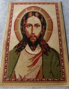 Килим Ікона Ісус - высокое качество по лучшей цене в Украине.