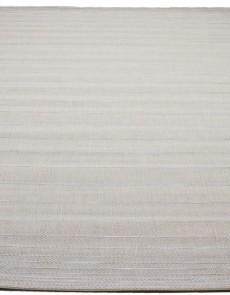 Безворсовый ковер Breeze 6140 wool-ice blue-2T15 - высокое качество по лучшей цене в Украине.
