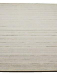 Безворсовый ковер Breeze 6140 wool-lemon grass-2T16 - высокое качество по лучшей цене в Украине.