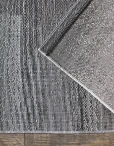 Безворсовый ковер Breeze 4880 Wool-Cliff Grey - высокое качество по лучшей цене в Украине.