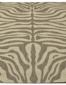 Безворсовый ковер Cottage 5220 natural-brown-3001 - высокое качество по лучшей цене в Украине.
