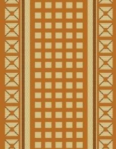 Безворсовая ковровая дорожка Flat sz2236/a1/03 Рулон - высокое качество по лучшей цене в Украине.