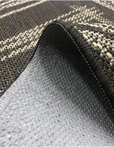 Безворсовий килим Flex 19158/91 - высокое качество по лучшей цене в Украине.