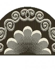 Безворсовий килим Flex 19161/80 - высокое качество по лучшей цене в Украине.