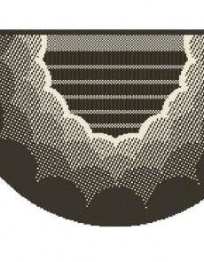 Безворсовый ковер Flex 19162/80 - высокое качество по лучшей цене в Украине.