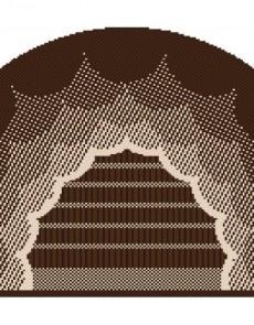 Безворсовий килим Flex 19162/91 - высокое качество по лучшей цене в Украине.