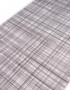 Безворсовая ковровая дорожка Flex 19171/08 - высокое качество по лучшей цене в Украине.