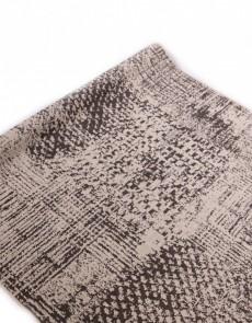 Безворсовая ковровая дорожка Flex 19197/19 - высокое качество по лучшей цене в Украине.
