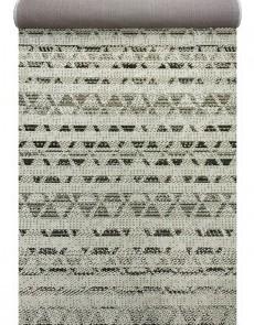 Безворсовая ковровая дорожка Flex 19206/08 - высокое качество по лучшей цене в Украине.