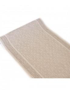 Безворсовая ковровая дорожка Flex 1944/111 - высокое качество по лучшей цене в Украине.