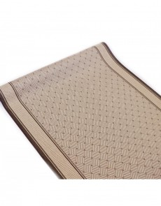 Безворсовая ковровая дорожка Flex 1944/19 - высокое качество по лучшей цене в Украине.