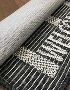 Безворсовий килим Flex 19503/80 - высокое качество по лучшей цене в Украине.