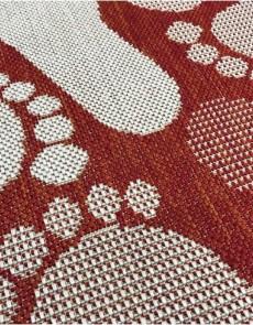 Безворсовий килим Flex 19614/50 - высокое качество по лучшей цене в Украине.