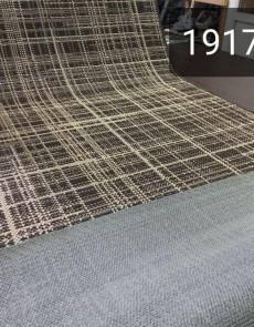 Безворсовая ковровая дорожка Flex 19171/91 - высокое качество по лучшей цене в Украине.