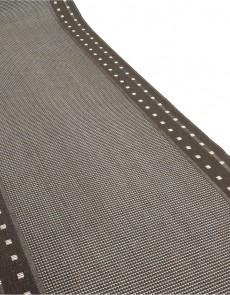 Безворсовая ковровая дорожка Flex 1963/91 - высокое качество по лучшей цене в Украине.