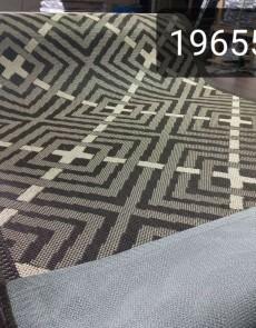 Безворсовая ковровая дорожка Flex 19655/91 - высокое качество по лучшей цене в Украине.