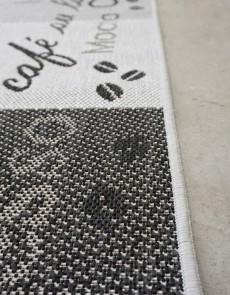 Безворсовый ковер Flex 19052/08 - высокое качество по лучшей цене в Украине.