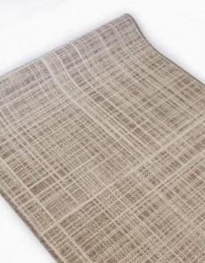 Безворсовая ковровая дорожка Flex 19171/111 - высокое качество по лучшей цене в Украине.