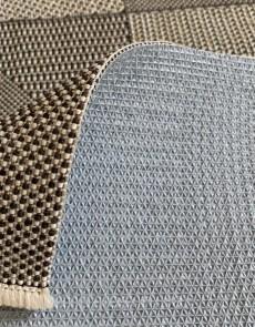 Безворсовая ковровая дорожка Flex 1954/19 - высокое качество по лучшей цене в Украине.