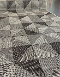 Безворсова килимова дорiжка Flex 1954/19 - высокое качество по лучшей цене в Украине.