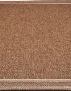 Безворсовый ковер Grace 3914-275 - высокое качество по лучшей цене в Украине.