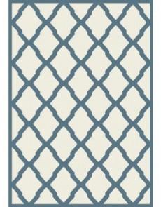 Безворсовий килим Jeans 1922/140 - высокое качество по лучшей цене в Украине.
