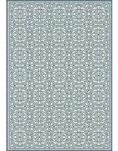 Безворсовий килим Jeans 1934/410 - высокое качество по лучшей цене в Украине.